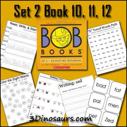 Best 25+ Bob books ideas on Pinterest Other words for work, Bob - free book writing templates for word
