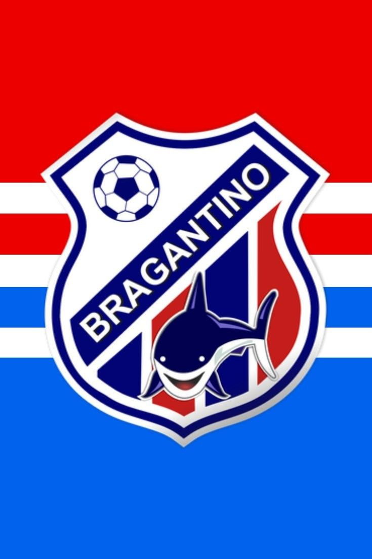 Bragantino Clube Do Para Braganca Pa Clube