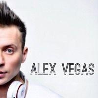 Dj ALEX VEGAS - club Mix #5 EDM Electro Dub Bass Fidget House by Alex Vegas on SoundCloud