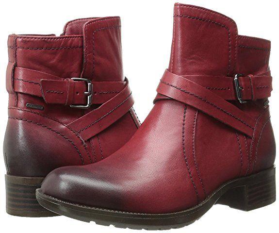 Rockport cobb hill, Waterproof boots