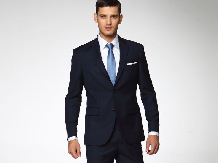 Ahhmen is the ultimate fashion portal for men tailored clothing