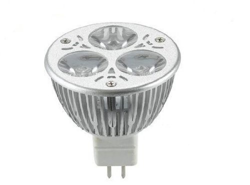 CREE MR16 Dimmable 3X3W 9W Flood 60 degree warm White 3000k led light for home DC 12V the bulbs can work with AC 12V and DC 12V , if you want to have dimmable function , please use DC 12V transformer Driver for dimmer . then the bulbs can be dimmered at http://suliaszone.com/cree-mr16-dimmable-3x3w-9w-flood-60-degree-warm-white-3000k-led-light-for-home-dc-12v-the-bulbs-can-work-with-ac-12v-and-dc-12v-if-you-want-to-have-dimmable-function-please-use-dc-12v-transformer/