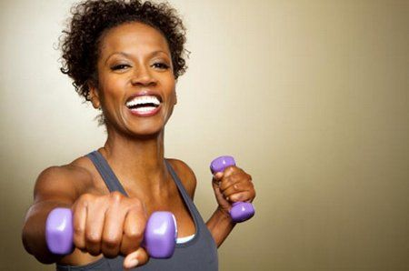 Fat Burning Exercise Tips For Busy Women http://www.be-fit.me/fat-burning-exercise-tips-for-busy-women-1814/