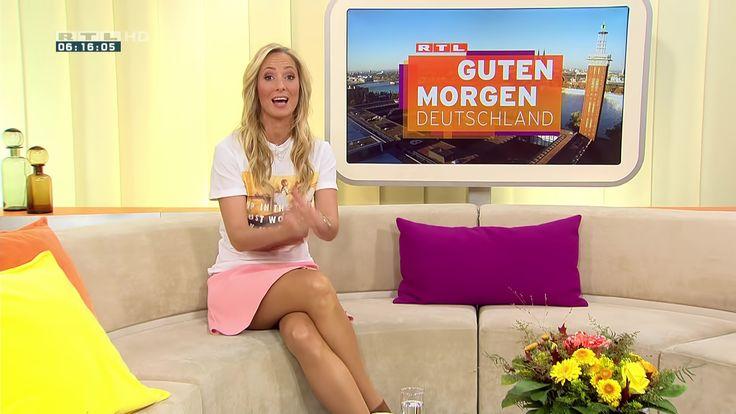 Angela Finger-Erben Facebook