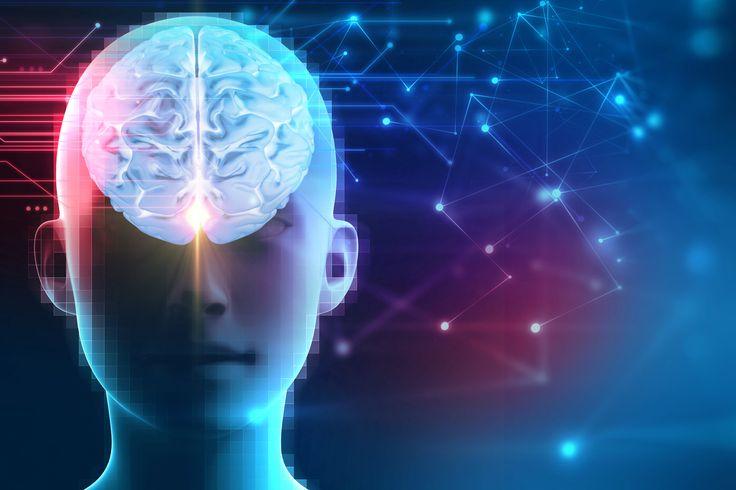 Nuestro cerebro es capaz de predecir el futuro.
