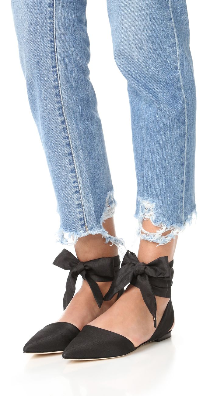 best 25+ lace up flats ideas on pinterest | lace up shoes, spring