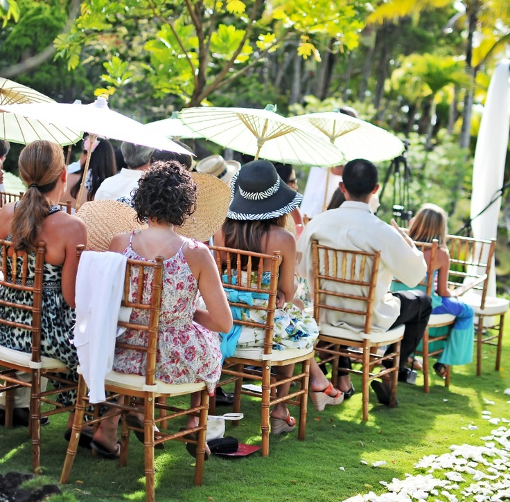 1000 Images About Wedding Hawaii On Pinterest Hawaii