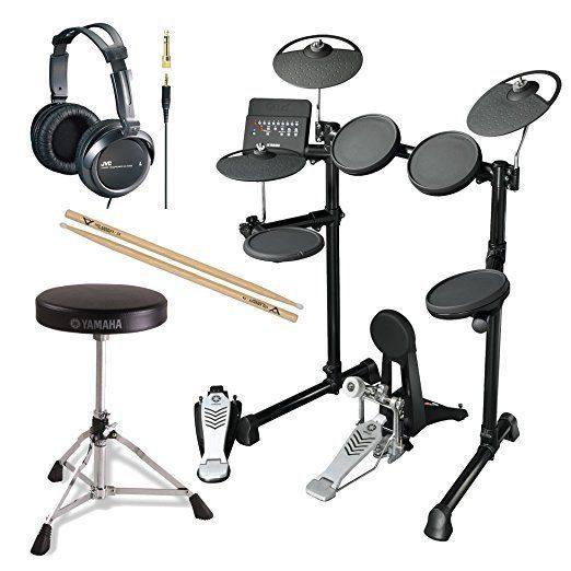 best cheap electronic drum set, where to buy drum sets, best beginner drum set, best drum kits, best drum throne
