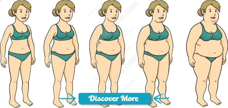 Before and After - Five stages of the same woman in a bikini starting from skinny to overweight #beforeandafter #bikini #bodyimage #diet #exercise #fat #fit #fitness #health #large #loseweight #overweight #stages #thin #weightloss #fitnessbeforeandafterpictures, #weightlossbeforeandafterpictures, #beforeandafterweightlosspictures, #fitnessbeforeandafterpics, #weightlossbeforeandafterpics, #beforeandafterweightlosspics, #fitnessbeforeandafter, #weightlossbeforeandafter, #beforeandafterw...