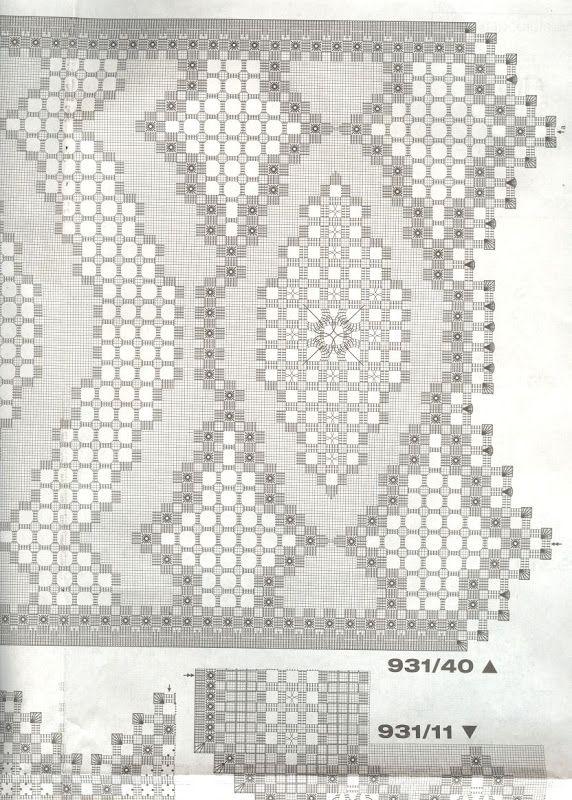 HARDANGER CORRETO 2 - GISELI - Picasa Webalbumok