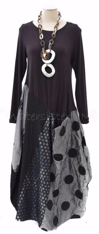 ALEMBIKA D100 длиной многослойный ANGIE платье воздушный шар панель, 1, 2, 3, 4, 5, 6, 7, 8, серебристый