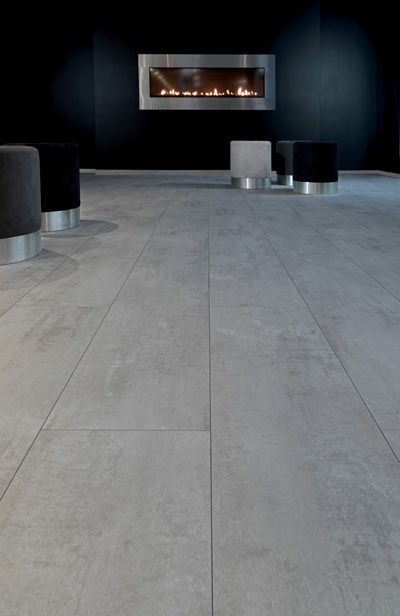 Alloc Prestige Laminate Flooring Is In A Class By Itself The Solution For High Traffic Floors For Living Narrow Or Wide The Choice Is Yours
