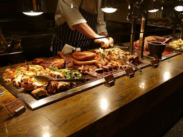 best buffets in las vegas with seafood dessert pasta and more - Mariage Las Vegas Validit