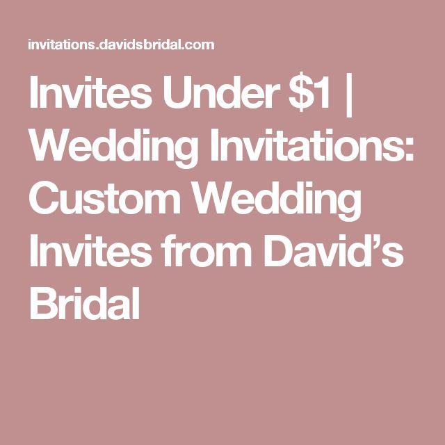 49 Best Wedding Invitations Images On Pinterest | Funny Weddings,  Invitation Ideas And Wedding Ceremony