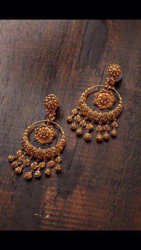 By Jaipur gems