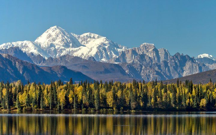 Good Sam's Explore Tab and discover 4 ways to see North America - Good Sam Blog