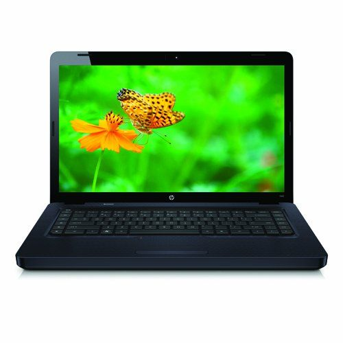 http://www.padaga.com/shop-products/hp-g62-340us-15-6-inch-laptop-pc-up-to-4-hours-of-battery-life-charcoal/