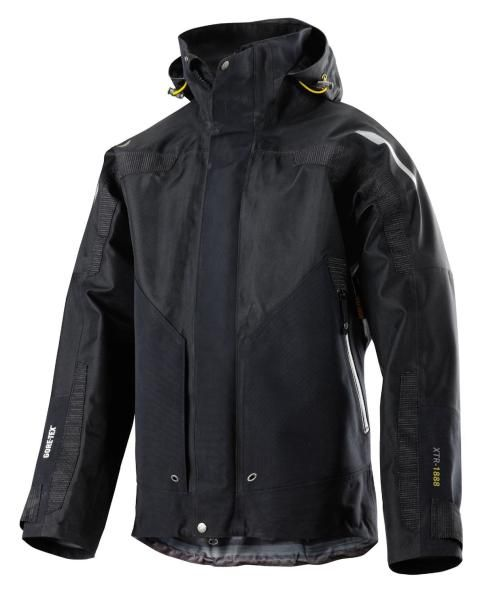 Get complete value for many with snickers clothing, be it a snicker overall or a snicker jacket. With features such as water and fire resistant, you can make the most out of these fashionable, trendy looking clothing!