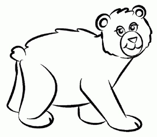 64 best images about Animal craft for kids on Pinterest  Coloring