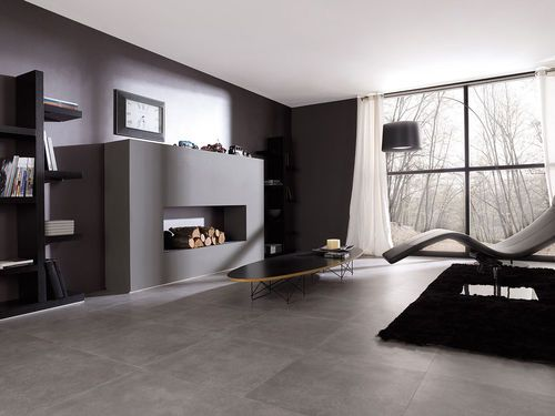 23 best images about carrelage sur pinterest antiquit s for Porcelanosa carrelage sol