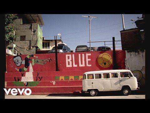 Beyoncé - Blue ft. Blue Ivy - YouTube