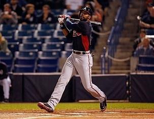 Fantasy Baseball: My Blog Wars Experts League Draft Results