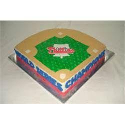 Baseball+Cap+Cake++Field+Ideas+Vladimir+Lenin+Body+picture+21350
