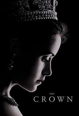 https://tallsay.com/page/4294985299/the-crown-een-engelse-dramaserie-over-het-verleden-van-koningin-elizabeth-ii-die-nu-te-zien-is-op-netflix