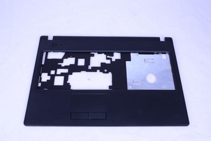 Lenovo G570 Üst Kasa Touch Pad Sıfır