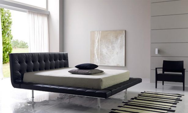 BedroomNew Contemporary Bedroom Furniture Ideas Contemporary