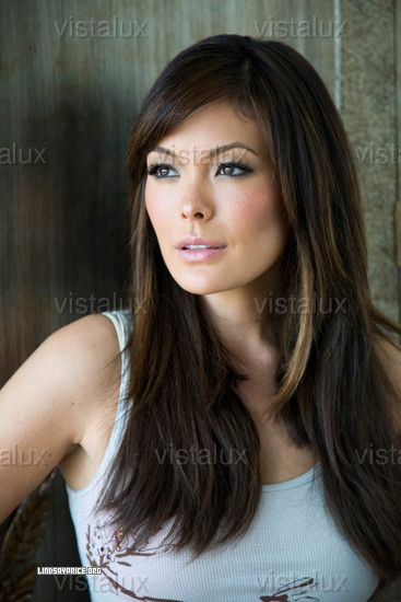 bangs styles for hair best 25 lindsay price ideas on lipstick 1447