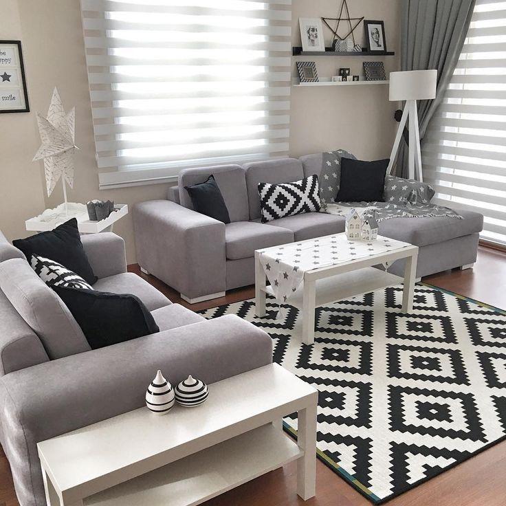 Wohnzimmer, Haus Ve Wohnzimmer Ideen