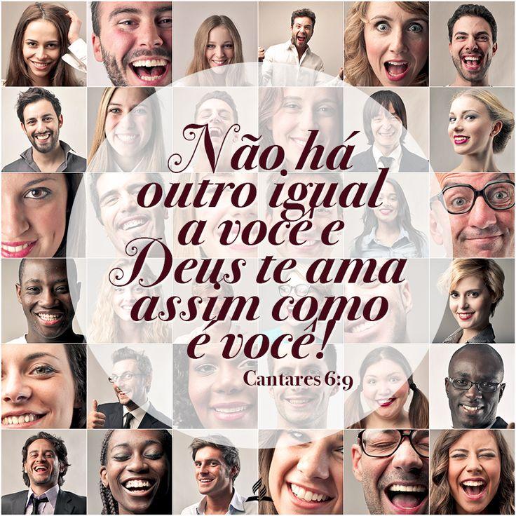 #rpsp #canticos #cantares #biblia #versiculos