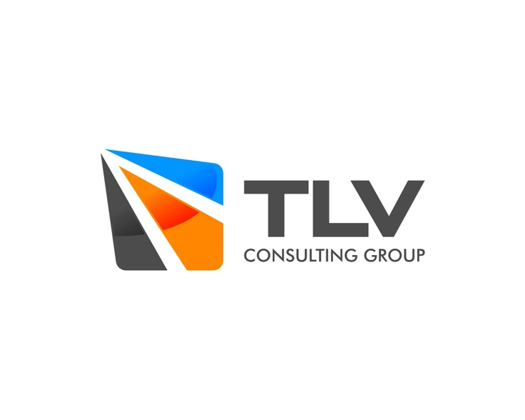 logo for TLV consulting group