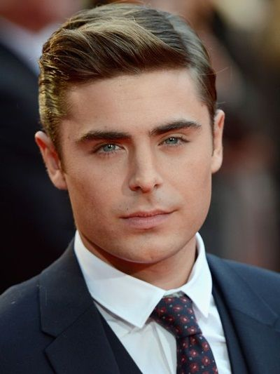 Checkout Zac Efron all Favorite things details like music, food, movies, hobbies etc.