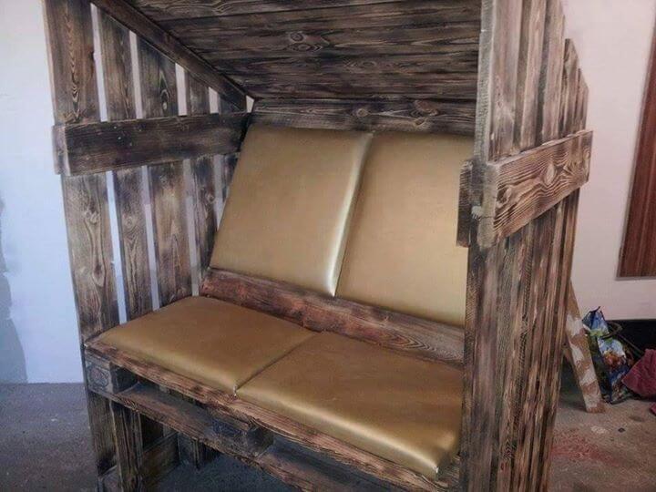 26 besten strandkorb im garten urlaubsfeeling f r zuhause bilder auf pinterest strandkorb. Black Bedroom Furniture Sets. Home Design Ideas