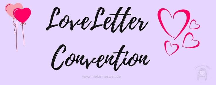 LoveLetter Convention Berlin mit Tipps und Tricks. #llc #berlin #loveletterconvention #buchmesse