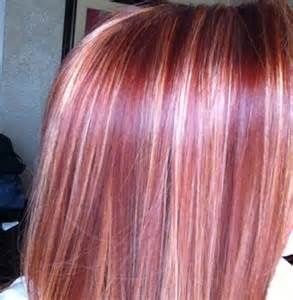 16 best red hair with blonde highlights images on pinterest wallpaper red hair with blonde highlights photos essapw hairstyle pmusecretfo Choice Image