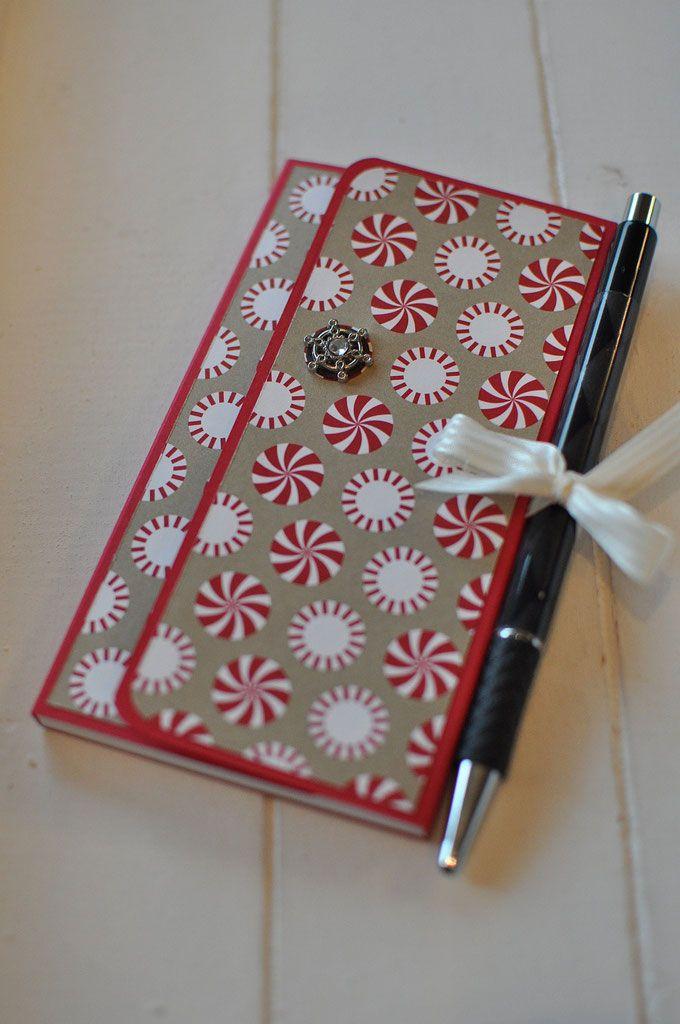 9 best kellnerblock images on pinterest notebook notebooks and cards. Black Bedroom Furniture Sets. Home Design Ideas