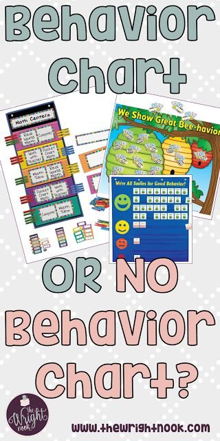Classroom Management Ideas For 5th Grade ~ Best images about behavior classroom management