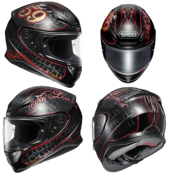shoei motorcycle helmet - Google-søgning