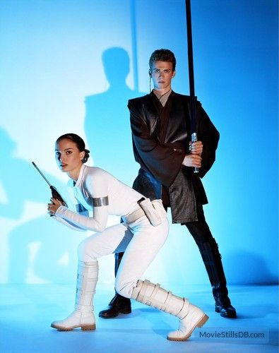 hayden christensen and natalie portman relationship