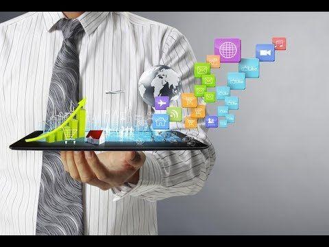Как сделать успешной рекламу в интернете
