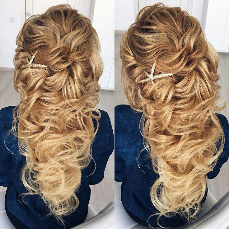 Grecian Wedding Hairstyles: Greek Hairstyles: Grecian Hairstyle Ideas For Women
