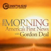 Obamas, out. Trumps, in: Flipping the White House is a 5-hour sprint by ThisMorning on SoundCloud