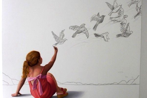 Muy pronto tendremos el honor de exhibir obras de arte del artista plástico Javier Caraballo Navarro, a nuestra Galería.Bienvenido!!, a las instalaciones de la marina internacional Bahía Redonda, en el estado Anzoátegui, Venezuela , Contactos: whatsapp 0426 9853287 y 0415 4881610