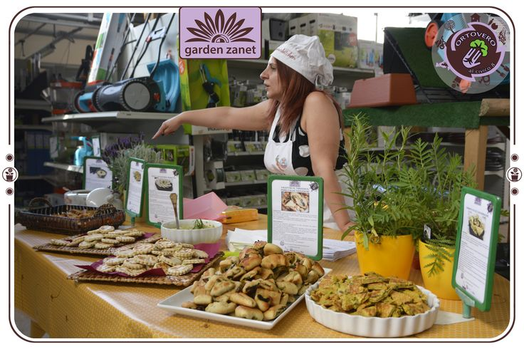 """Mamma Party""  Evento in collaborazione con la food blogger stefycunsyinyourkitchen e il Bar Vineria DiWine di Grignasco.  #festa #mamma #festadellamamma #evento #cibo #food #ricette #cocktail #aromatiche"