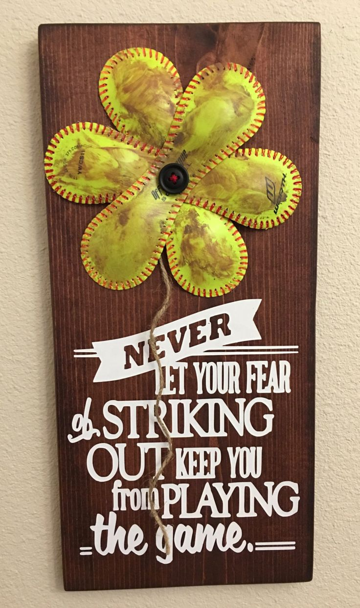 Softball Life Quotes Best 25 Inspirational Softball Quotes Ideas On Pinterest