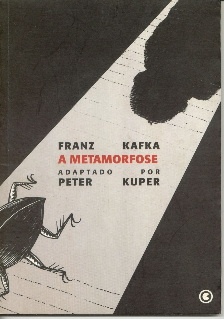 22 best books images on pinterest livros book cover art and book franz kafka fandeluxe Choice Image