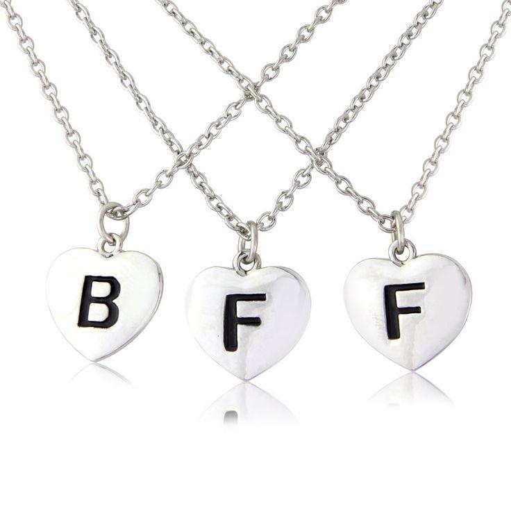 friendship is a single soul dwelling in two bodies essay